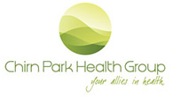 Chirn Park Health Group