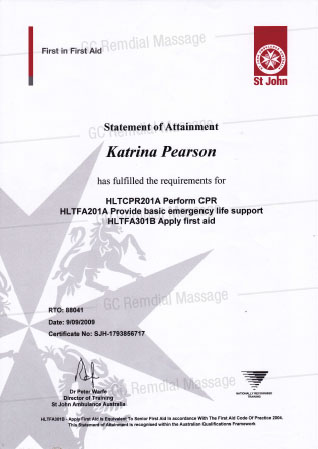 Certificate of attainment template insrenterprises certificate of attainment template yadclub Gallery